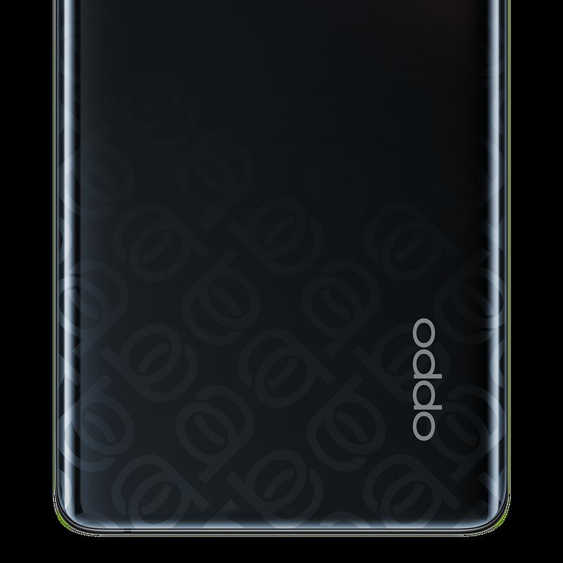 Reno4PRO-SpaceBlack-Back-RGB.png