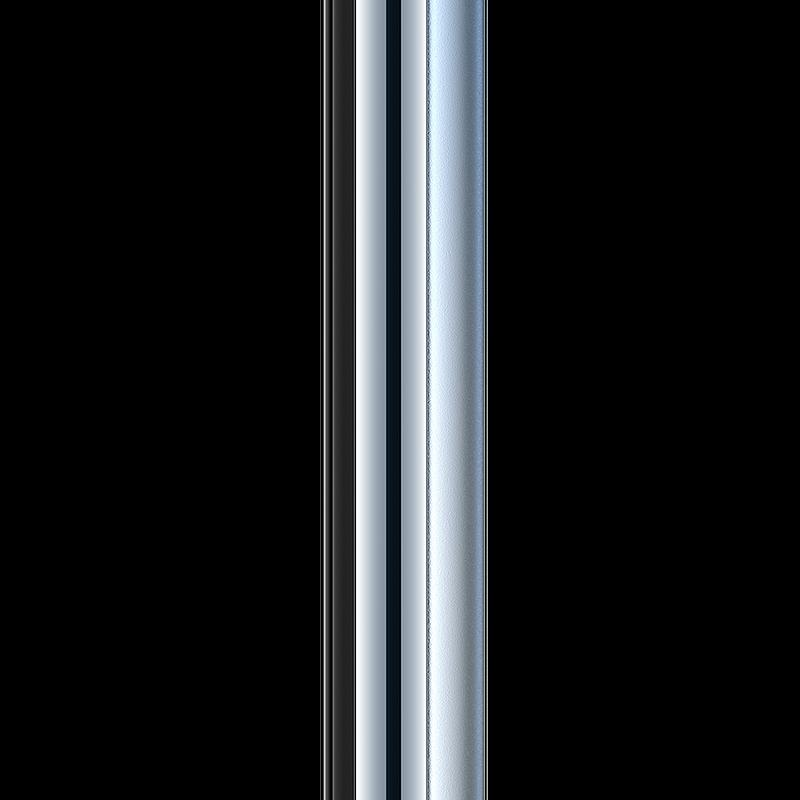 Reno4-GalacticBlue-Power side-RGB kopia.png