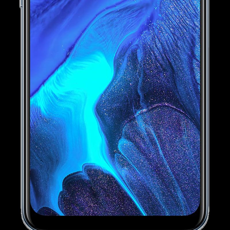 Reno4-GalacticBlue-Front-RGB kopia.png