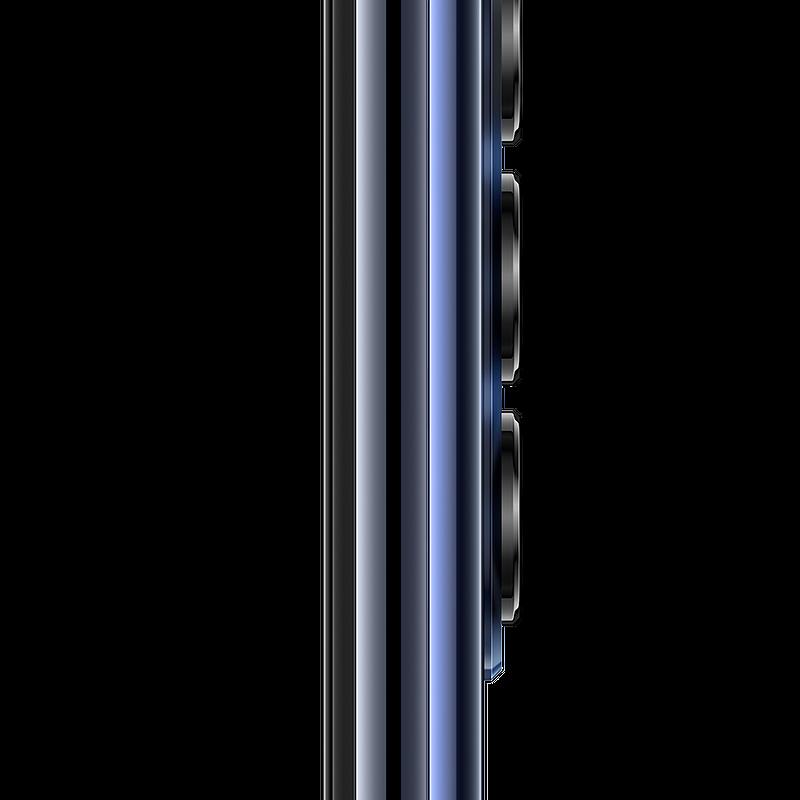 Reno4-SpaceBlack-Power side_-RGB kopia.png