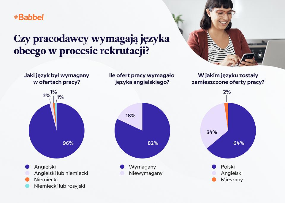 PR-Infographic-POL-03.png