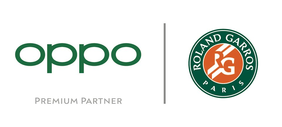 1_OPPO has successfully completed its second year as a Premium Partner of the Roland-Garros .jpg