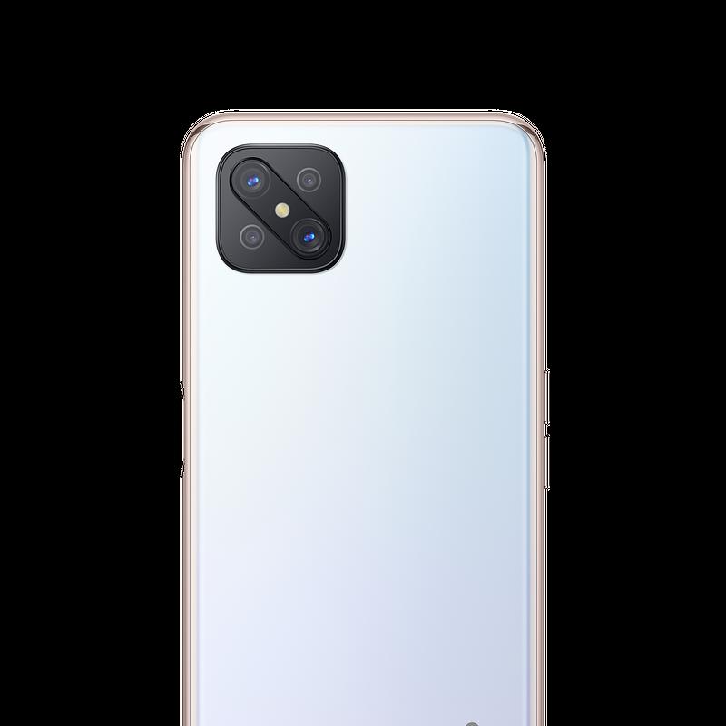 Reno4Z-white-back-RGB kopia.png