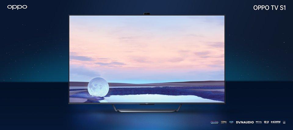OPPO TV S1.jpg