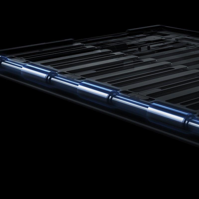OPPO X 2021 Rollable Concept Handset_6.8mm滑轮卷轴.jpg