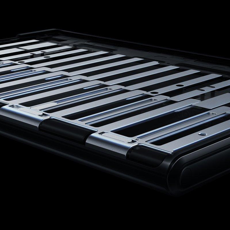 OPPO X 2021 Rollable Concept Handset_2-in-1 Plate.jpg