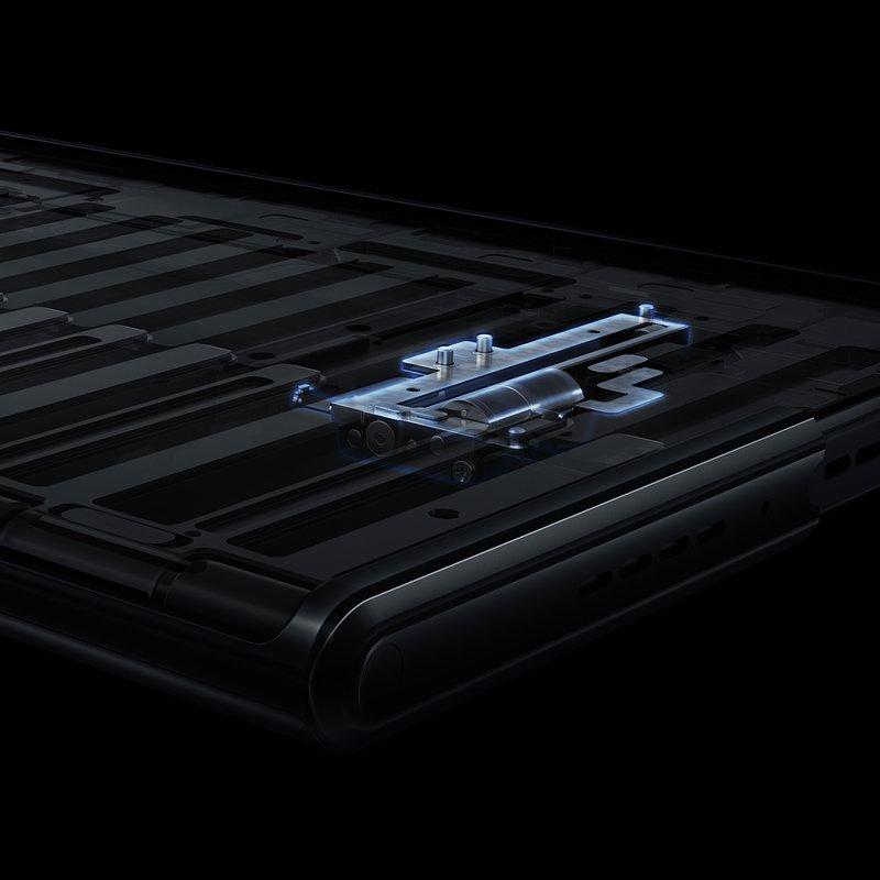 OPPO X 2021 Rollable Concept Handset_Roll Motor.jpg
