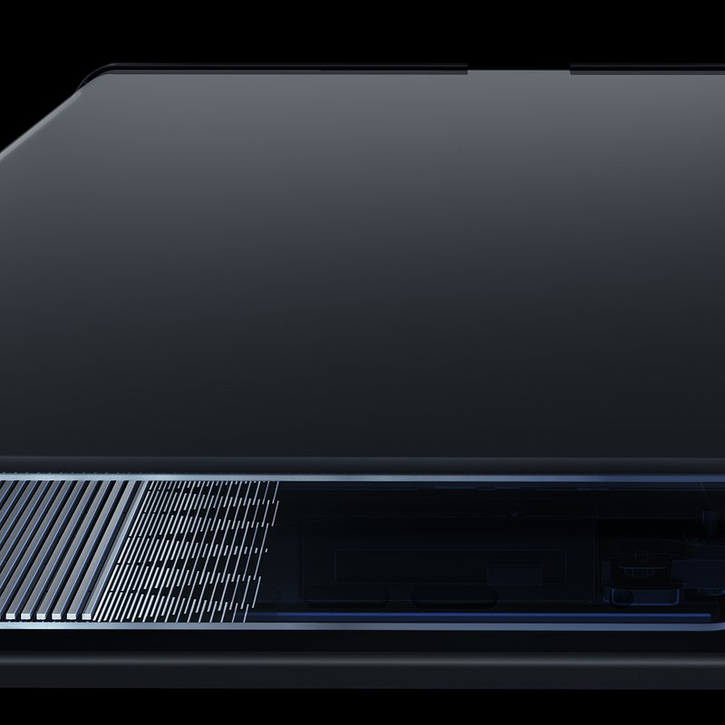 OPPO X 2021 Rollable Concept Handset_Warp Track.jpg