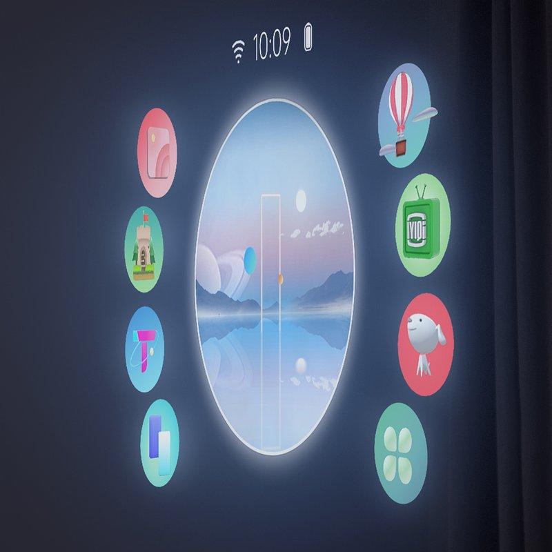 OPPO AR Glass 2021_Wearing.jpg