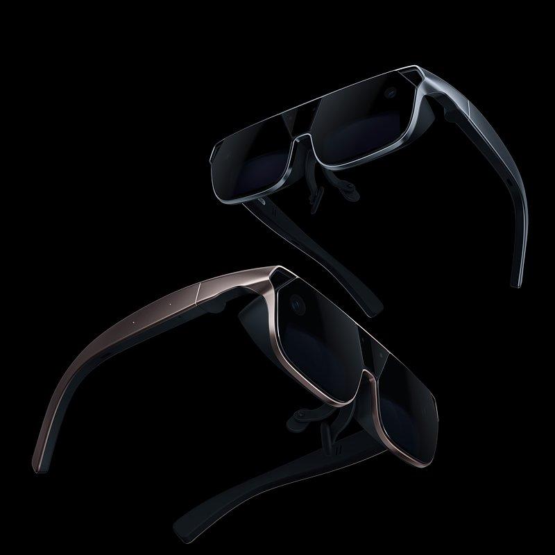 OPPO AR Glass 2021_Overview.jpg