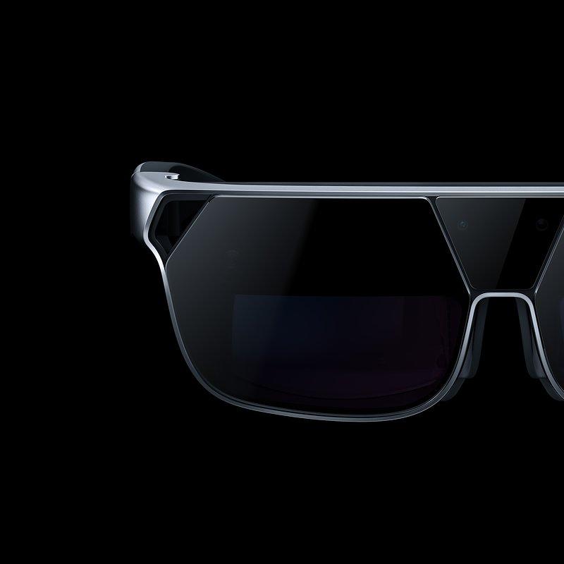 OPPO AR Glass 2021-02.jpeg
