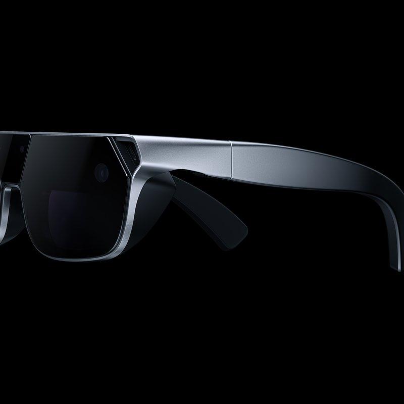 OPPO AR Glass 2021-03.jpeg