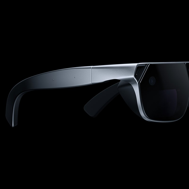 OPPO AR Glass 2021-01.jpeg