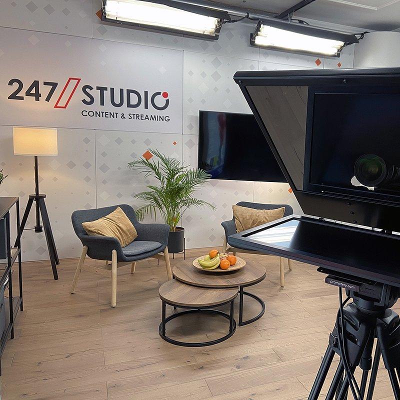 Studio247_2.jpg