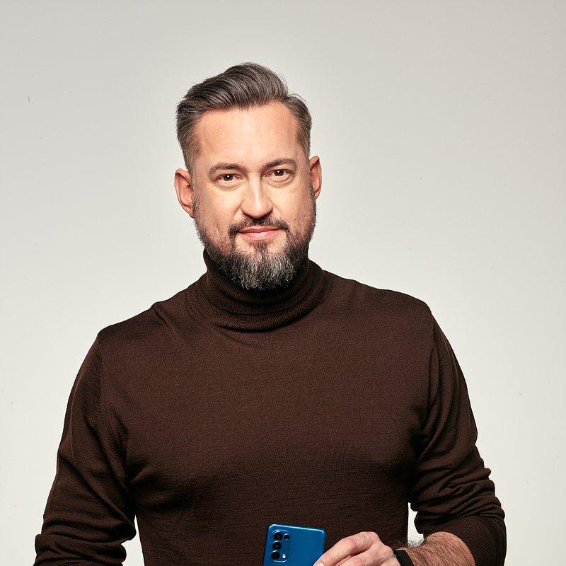 OPPO_ambasador marki Marcin Prokop (5).jpg