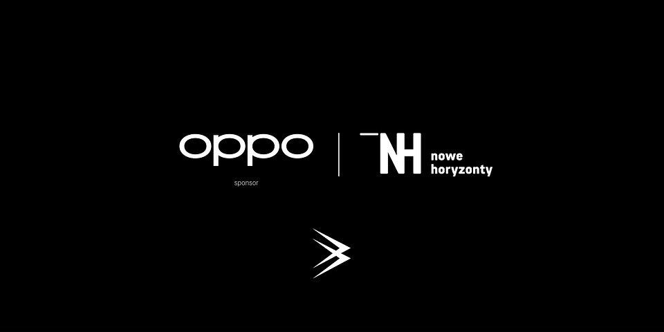 OPPO x NH.jpg