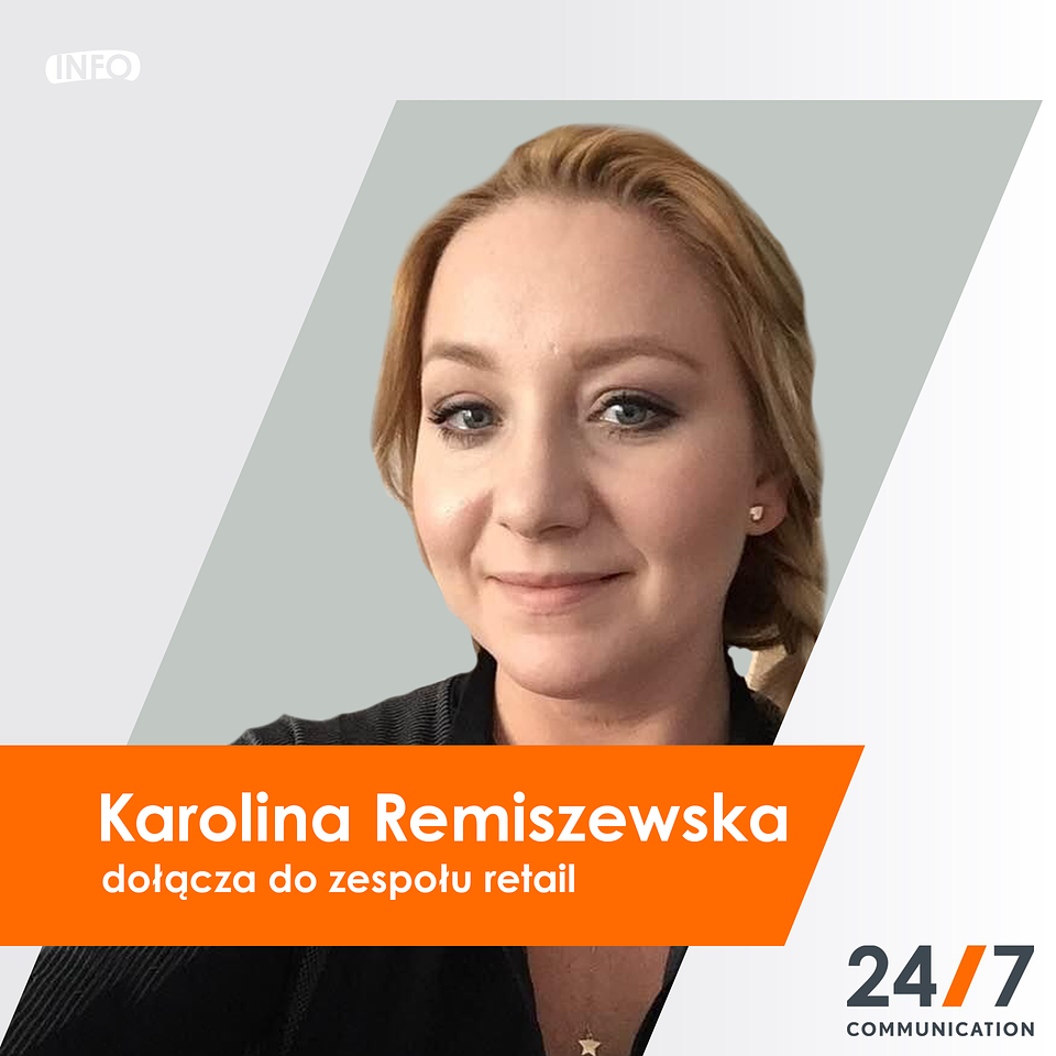 247_Karolina Remiszewska.png