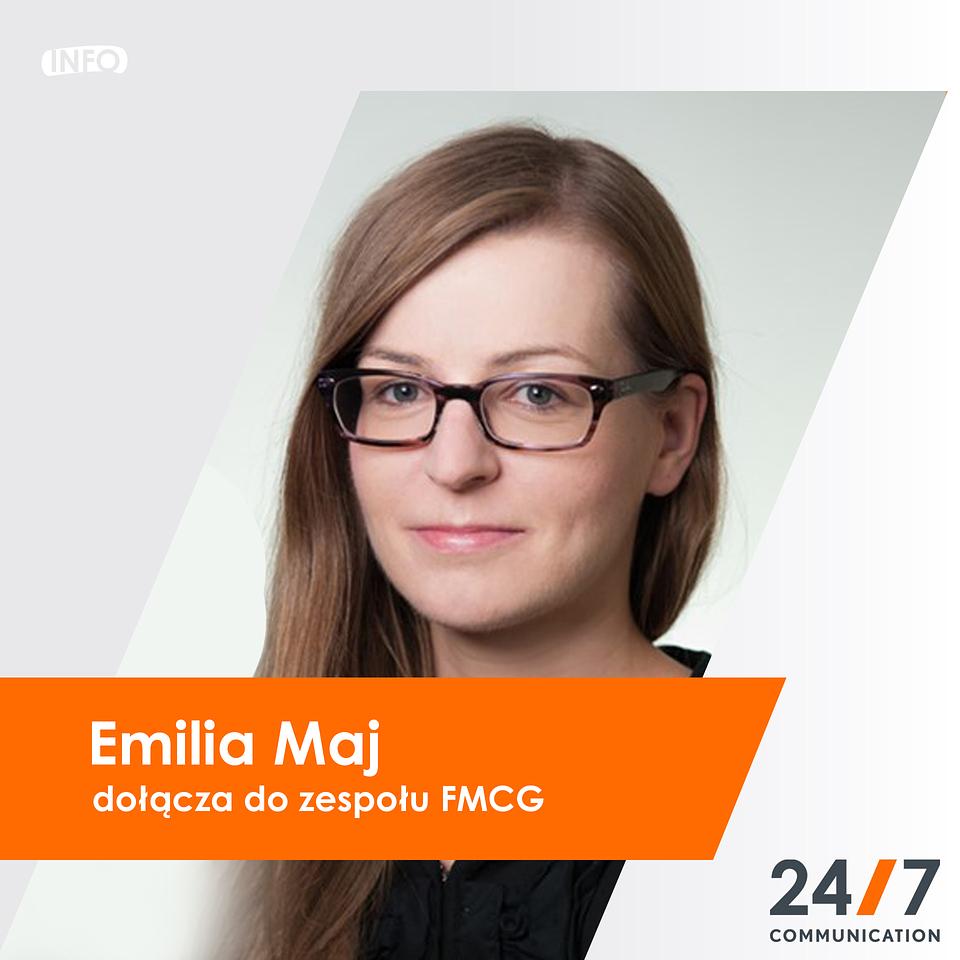 247_Emilia Maj.png
