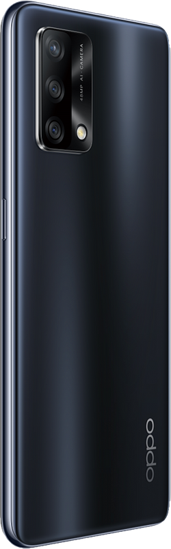 OPPO A74 (2).png