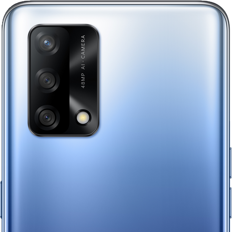 OPPO A74 (1).png