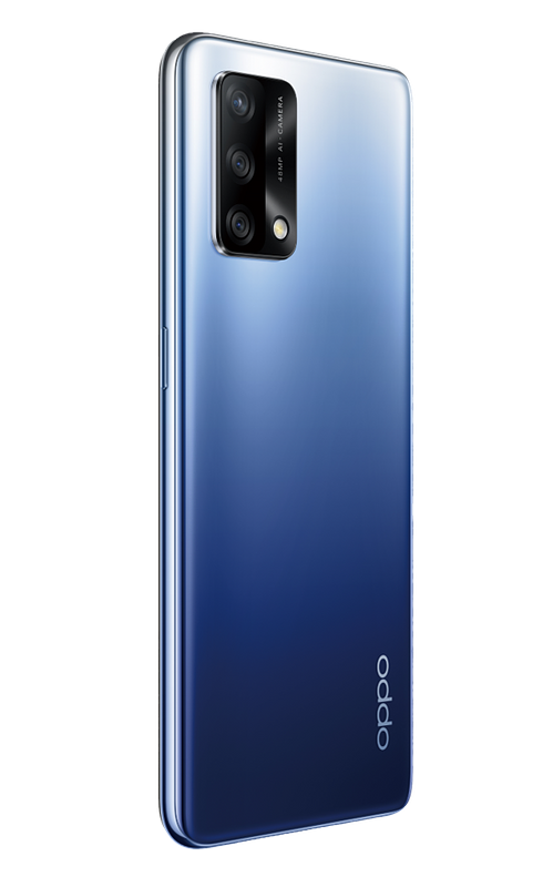 OPPO A74 (3).png