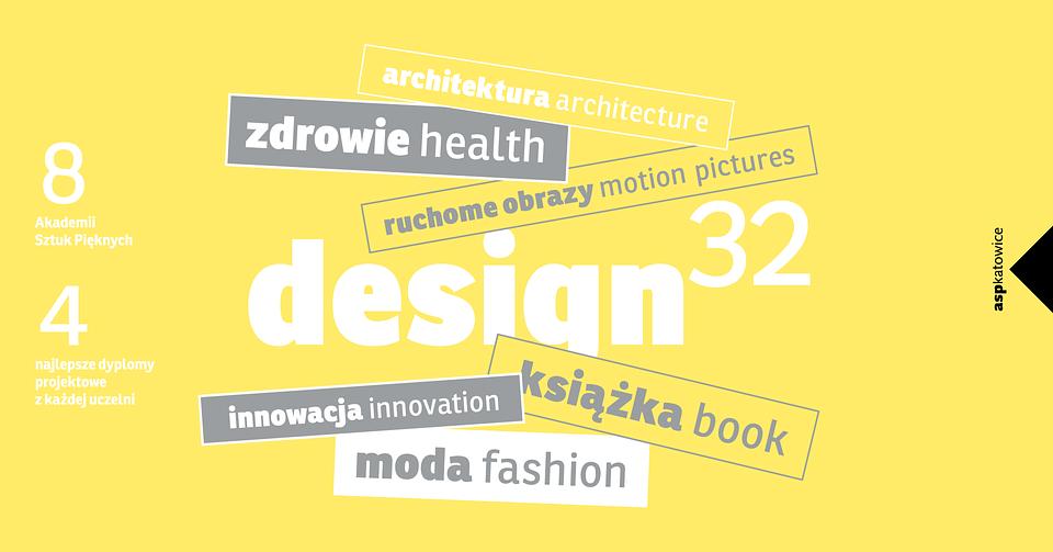 design32 - edycja 2021 (3).png