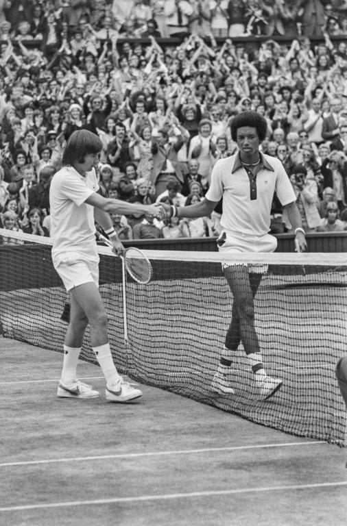 Arthur Ashe and Jimmy Connors.jpg