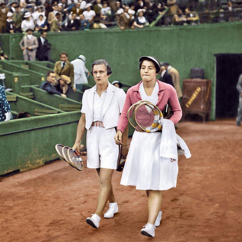 Helen Jacobs and Margaret Scriven.jpg