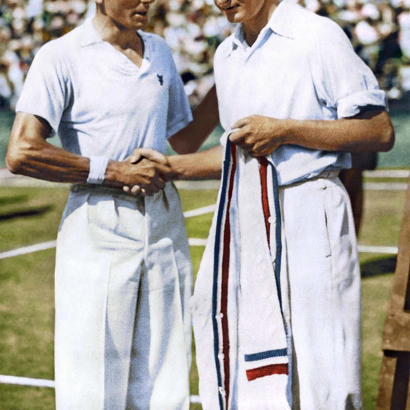 Fred Perry and Jack Crawford.jpg