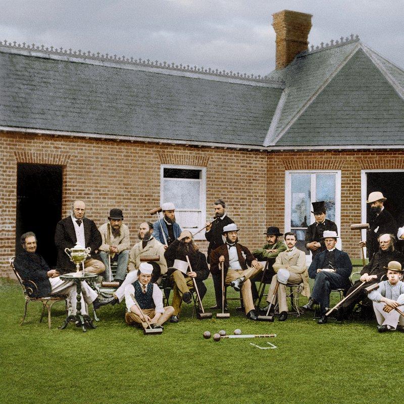 The All England Croquet and Lawn Tennis Club.jpg