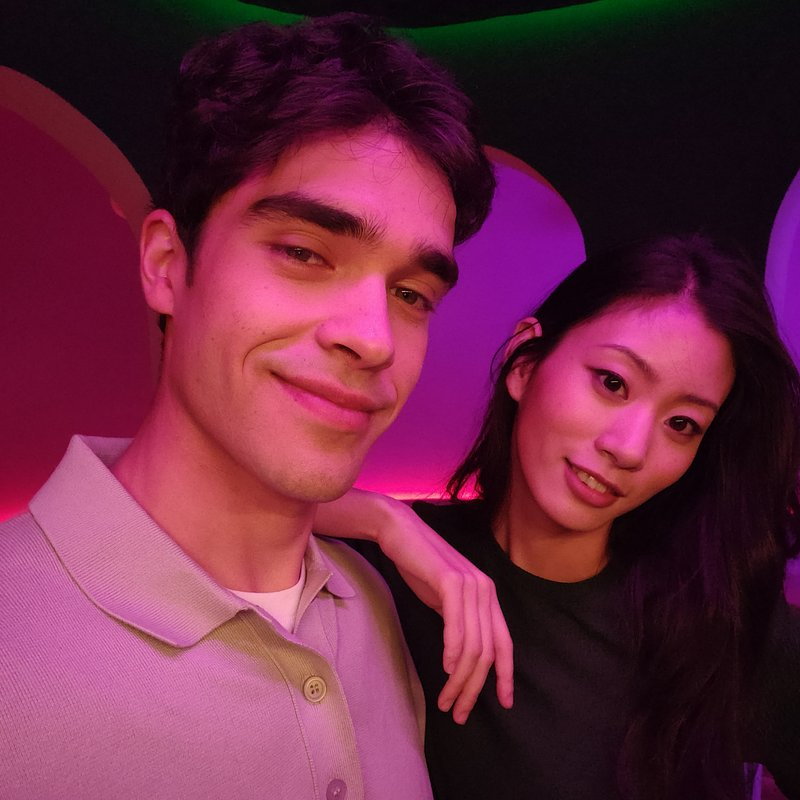 Night mode of the front camera (2).jpg