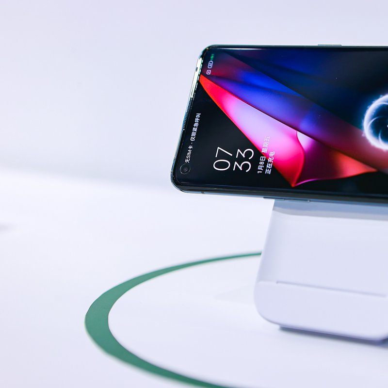 MagVOOC wireless flash charging stand.jpg