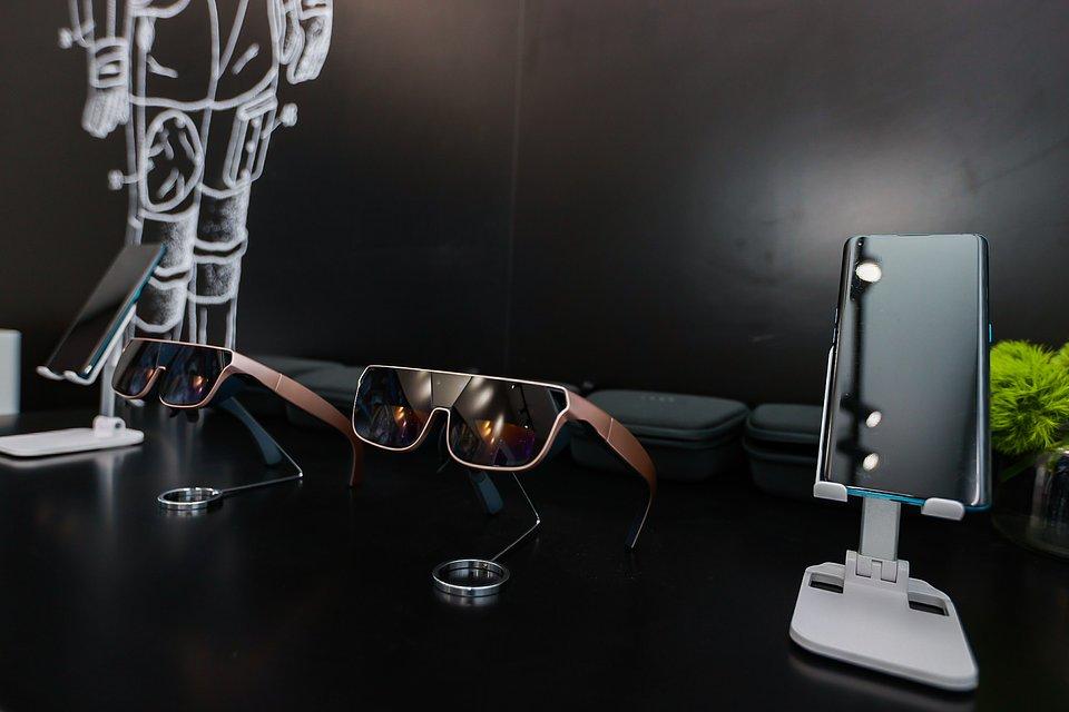 OPPO AR glass 2021.jpg