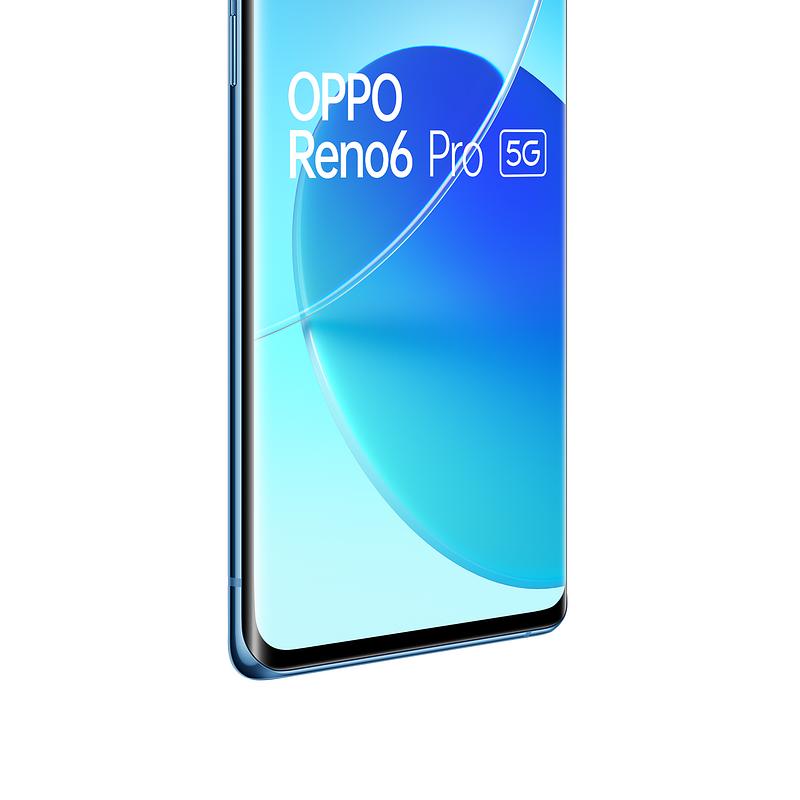 OPPO Reno6 Pro Blue_packshot (1).png