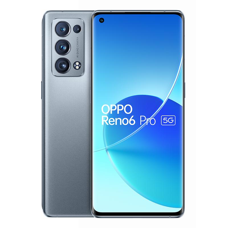 OPPO Reno6 Pro Gray_packshot (1).png