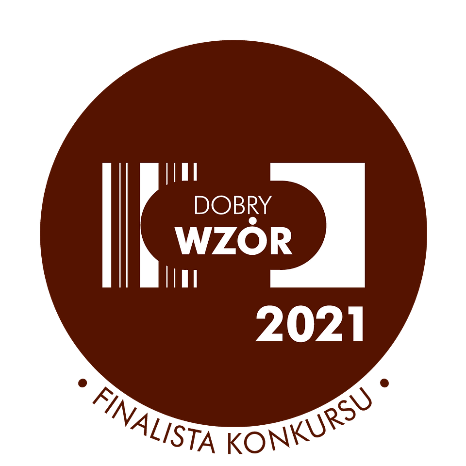 Dobry Wzór 2021
