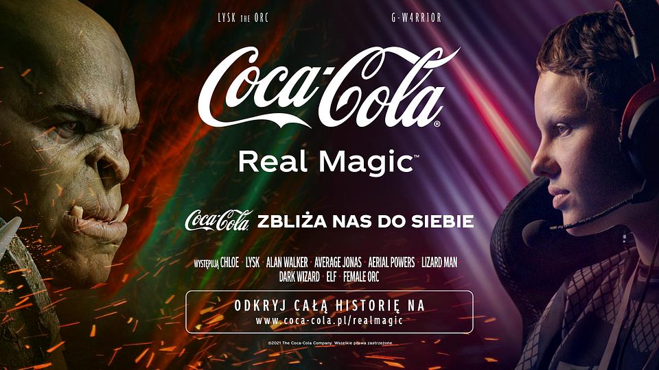 real_magic_16x9.png