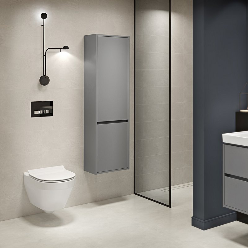 CREA_SMALL_BATHROOM_CONTEMPORARY_MP.jpg
