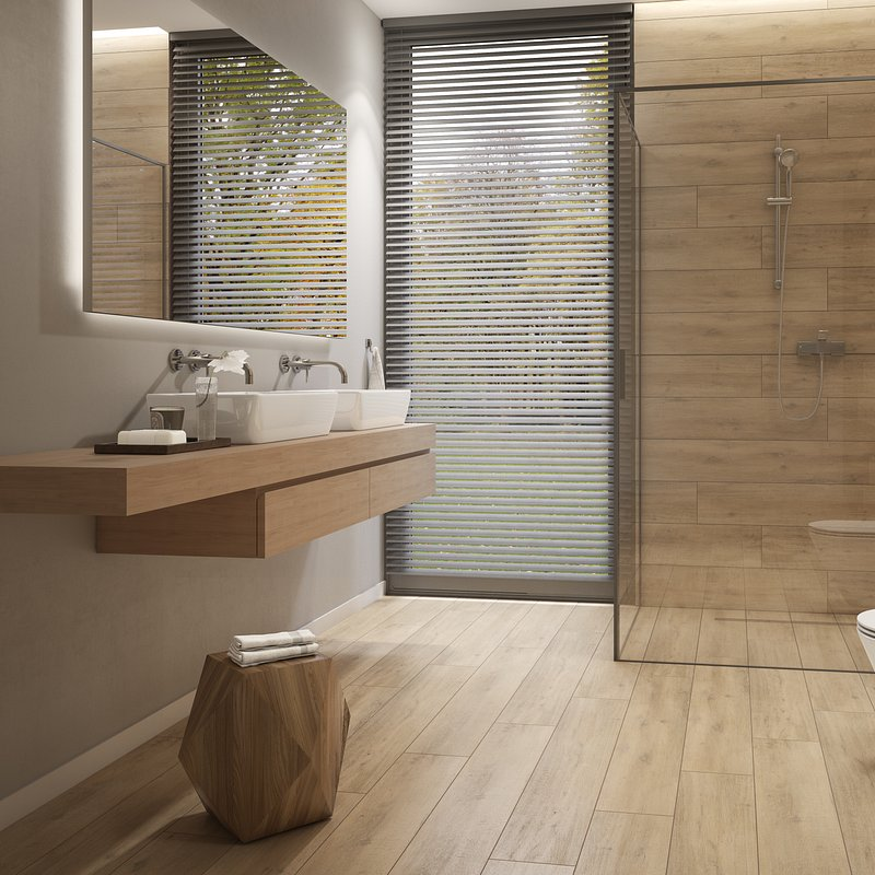 GRANDWOOD_NATURAL_WARM_GRAY_BATHROOM_CONTEMPORARY_1_MP.jpg