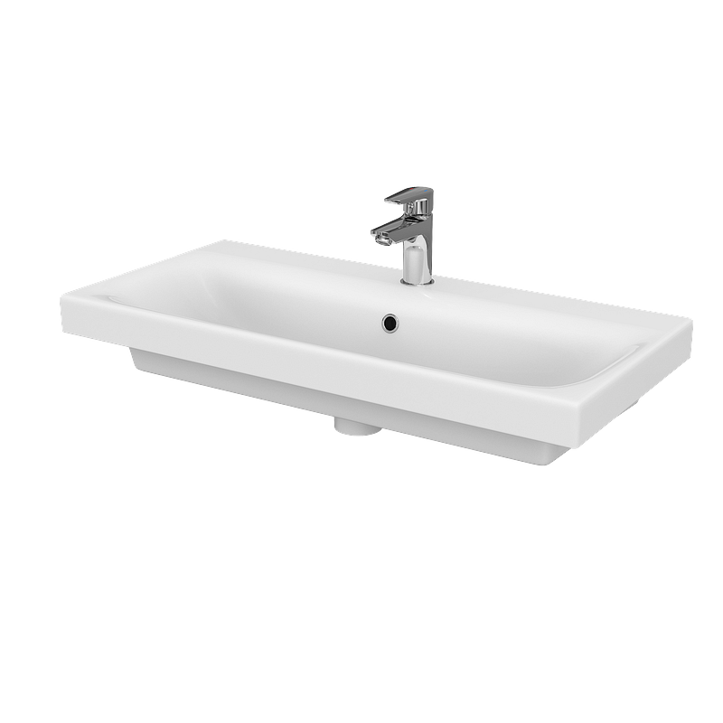 K116-012_FURNITURE_WASHBASIN_MODUO_80_38_BOX_B.png
