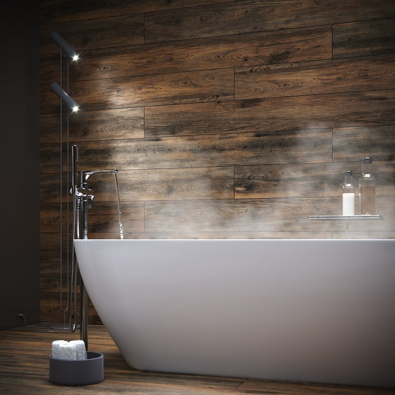 GRANDWOOD_180_RUSTIC_MOCCA_BATHROOM_CONTEMPORARY_SP_2.jpg