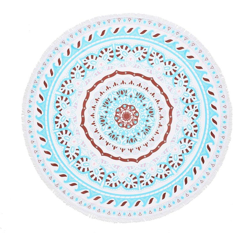 Ręcznik Mandala Blue_468077_G.jpg