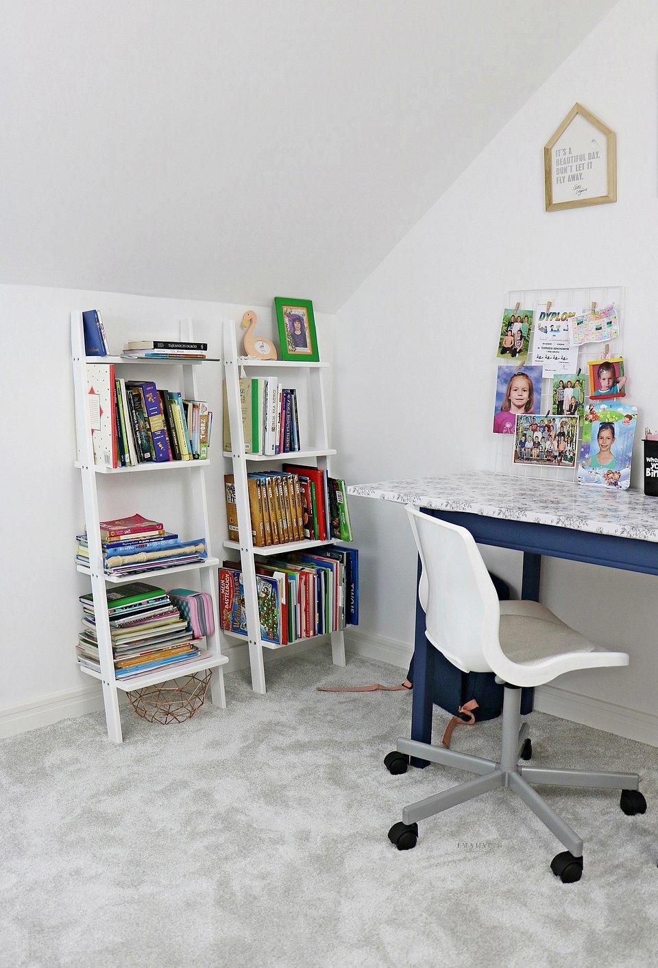 Wykładzina dywanowa DISCRETION, kolor szary, kod produktu: 100106639. Zdj. blog BABA MA DOM.