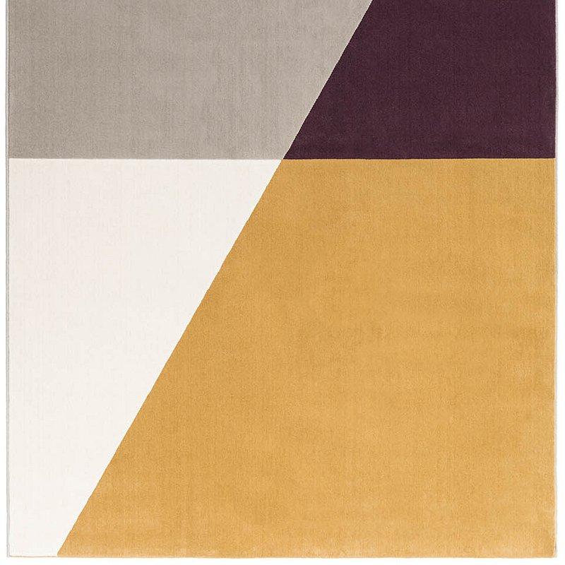 canvas quattro 18487-856.jpg