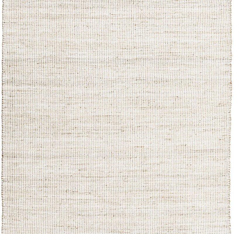 wellington white.jpg