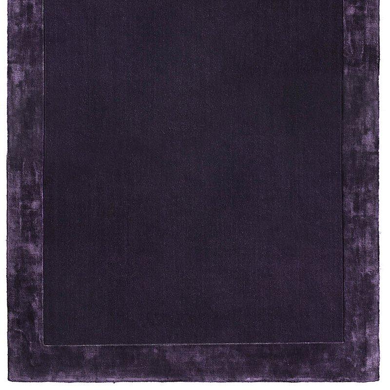 exclusive purple.jpg