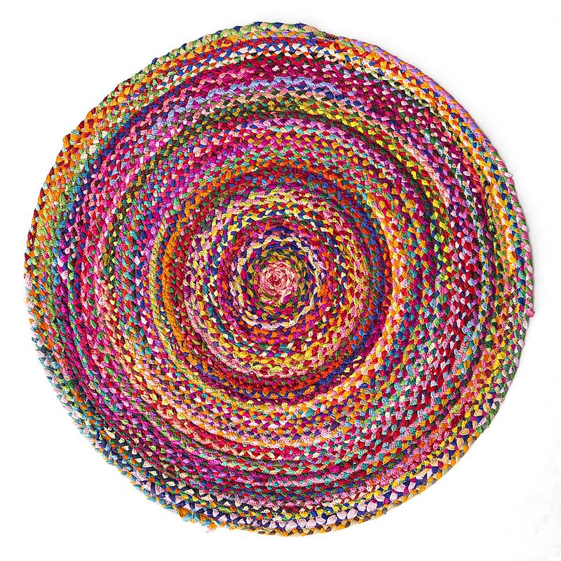 Dywanik Randan Colorful_463319.jpg