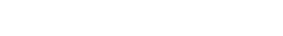 logo_antal_white_statement_horizontal.png