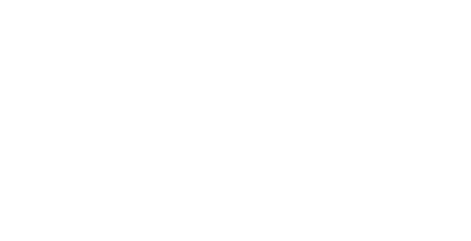 logo_antal_white_statement.png
