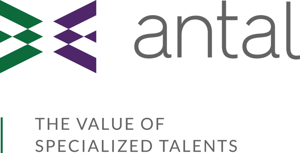 logo_antal_gray_statement.png